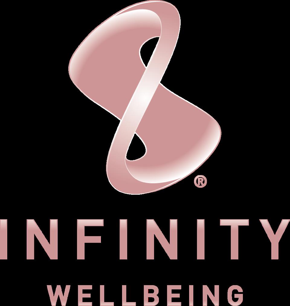 Infinity Spa - Thailand